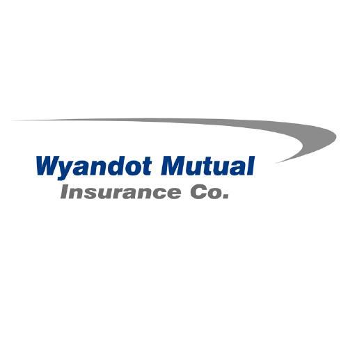 Carrier-Wyandot-Mutual